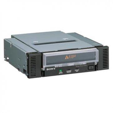 Sony SDX-700C SCSI AIT-3 Tape Drive