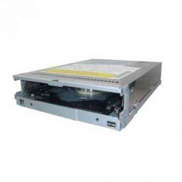 Sony Refurb 5.2GB MO Drive SCSI SMO-F551-01
