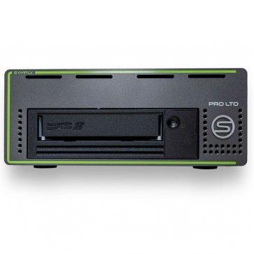 SymplyPRO LTO Desktop Thunderbolt 3 HH LTO-8