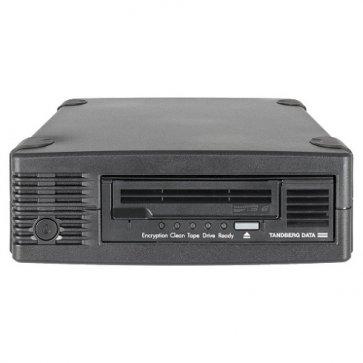 LTO-6 Tape Drive FC