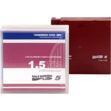 Tandberg LTO 5 Tapes