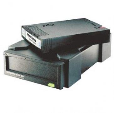 Tandberg RDX External USB3+ Drive with 1TB