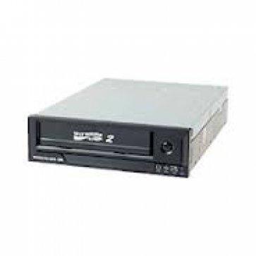 Tandberg REFURB LTO2 HH SCSI Drive TS-400