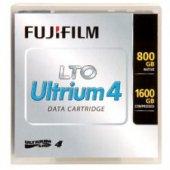 Fujifilm LTO4 Tape