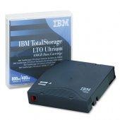 IBM LTO 2 Tape