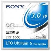 Sony LTO 5 Tapes