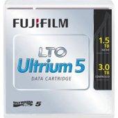 Fujifilm LTO 5 Tape