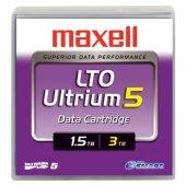 Maxell LTO 5 Tape