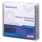 quantum lto cleaning tape