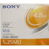 EDM-4800C