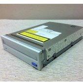 Sony SMO-F541-W5 IBM 0632C4B
