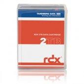 Tandberg 2TB RDX