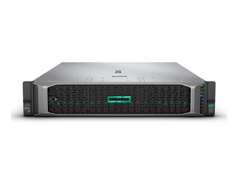 HPE Proliant DL380 Gen10 4110 | P06420-B21 | UK Leading Data