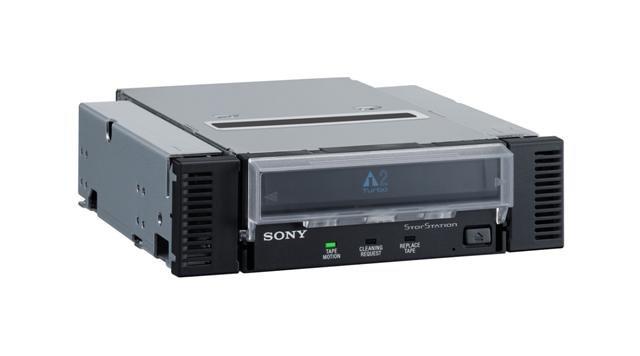 SONY SDX-500V WINDOWS 7 64BIT DRIVER